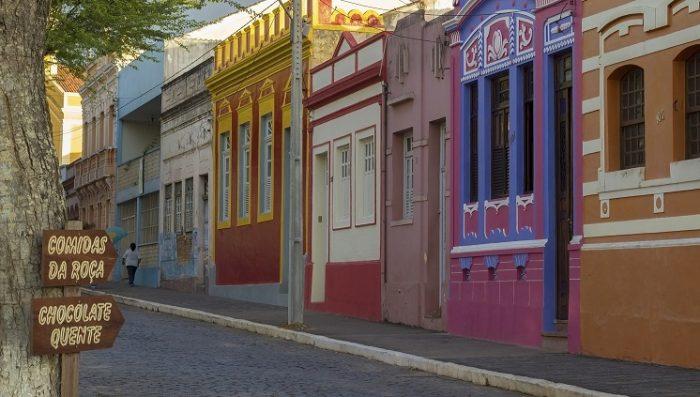 Agricultura familiar impulsiona roteiros turísticos brasileiros