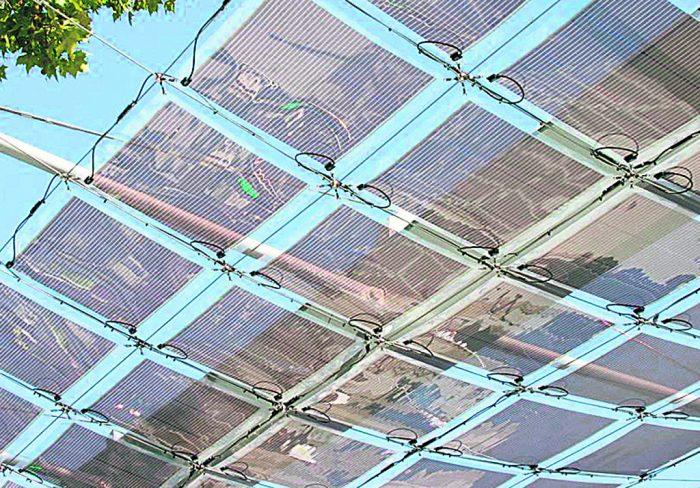Startup mineira fabrica células solares tão finas e flexíveis quanto uma cartolina