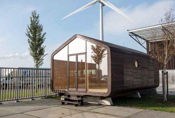 Wikkelhouse-Arquitetura-Sustentavel