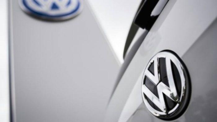Fraude da Volkswagen vai custar US$15 bi
