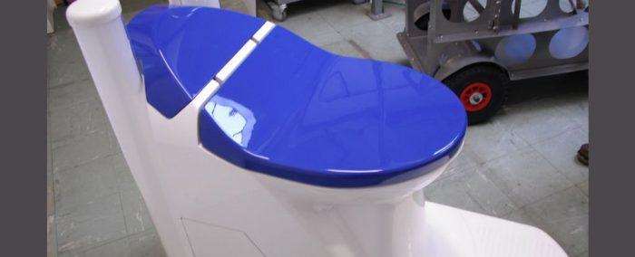 Novo vaso sanitário sem água pode transformar dejetos humanos em energia
