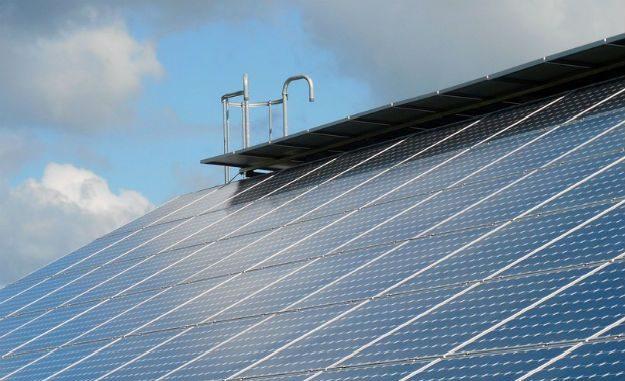 Descoberta pode apontar nova geração de células solares mais eficientes