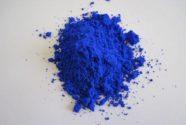 YInMn_Blue_Pigment