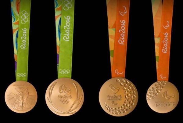 medalhas-olimpiadas