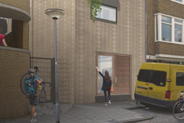 Estudantes-arquitetura-constroem-casa-tijolos-feitos-lixo-industrial-e1468771192608