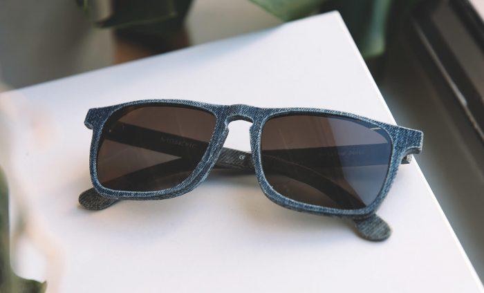 ÓculosdeJeans