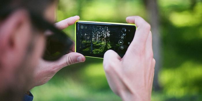 5 Dicas para fotografar a natureza