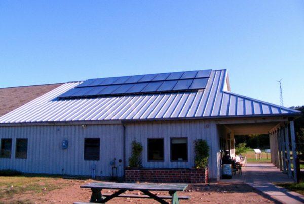 paineis-fotovoltaicos-19-90-mes