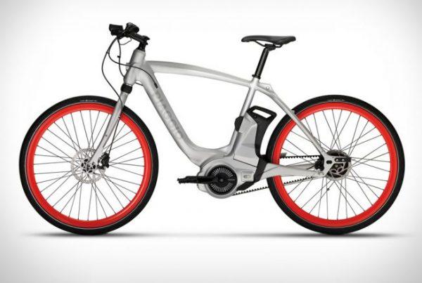 piaggio-wi-bike