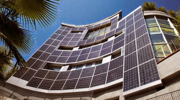 Nova tecnologia promete revolucionar o setor de energia solar