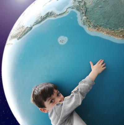 terra-e1433255983698