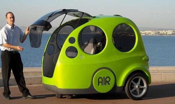 automovel-airpod