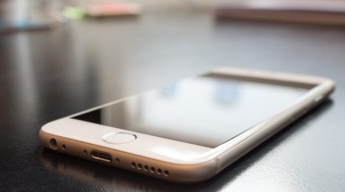 Novo aplicativo usa energia renovável para carregar celular