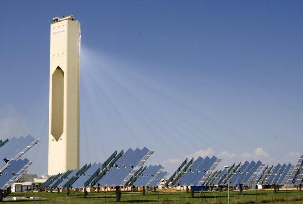energia_solar_concentrada