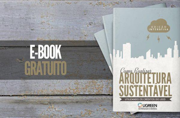 livro-de-arquitetura-sustentavel