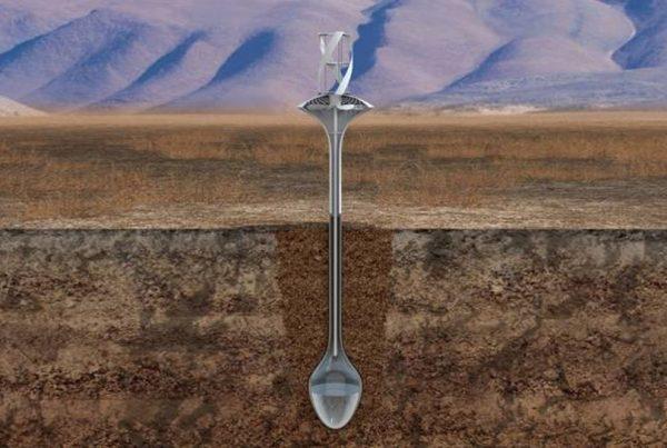 agua-min