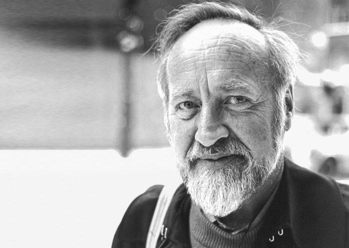 Quem foi Bill Mollison, o pai da Permacultura