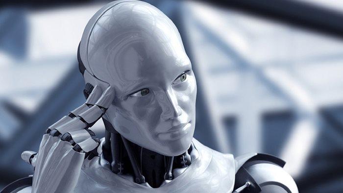 Estudo analisa como a inteligência artificial pode nos afetar em 2030