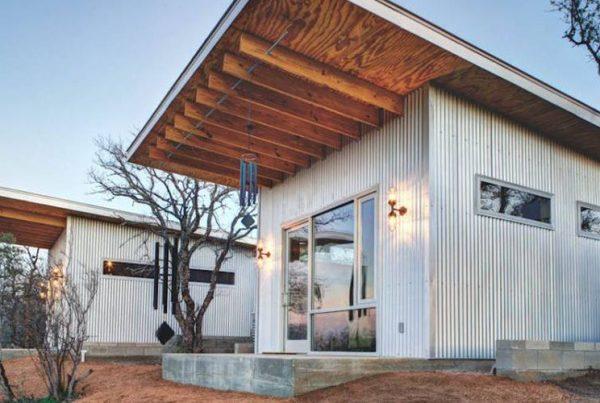 Llano Exit Strategy Foto: Reprodução/Site
