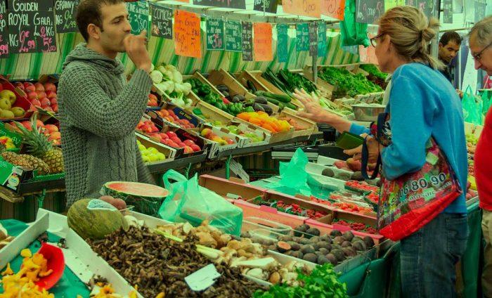 Dia Mundial da Alimentação: reflita sobre seus hábitos