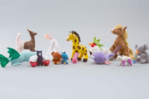 second-life-toys-doacao-de-orgao-01