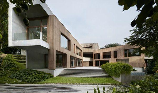 arquitetura-astrid-hill-house-tsao-mckown_01