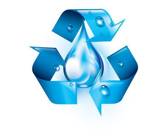CNI propõe mudanças na lei para incentivar reúso de água no Brasil