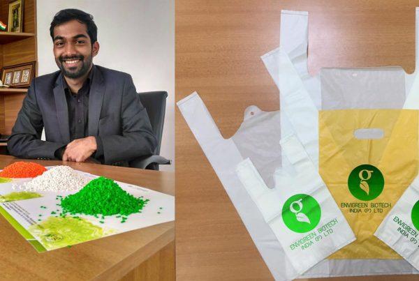 Envigreen-eco-plastic-bags