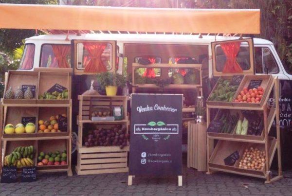 estilo-food-truck-komborganica-leva-alimentos-organicos-ate-porta-casa