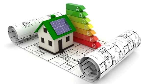 Como funciona um projeto de Eficiência Energética