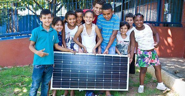 painel_solar_escola-601x311