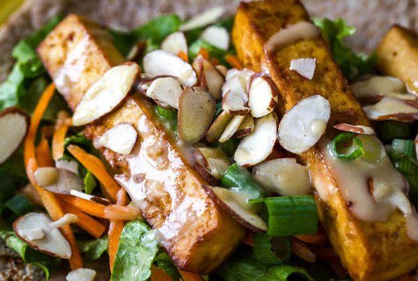 vegetarianos-vivem-20-mais-segundo-estudo-americano