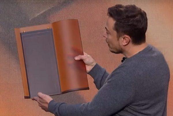 Telhado-solar-Musk