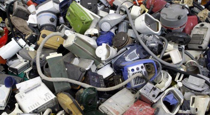lixo-eletrônico-e1495722577725