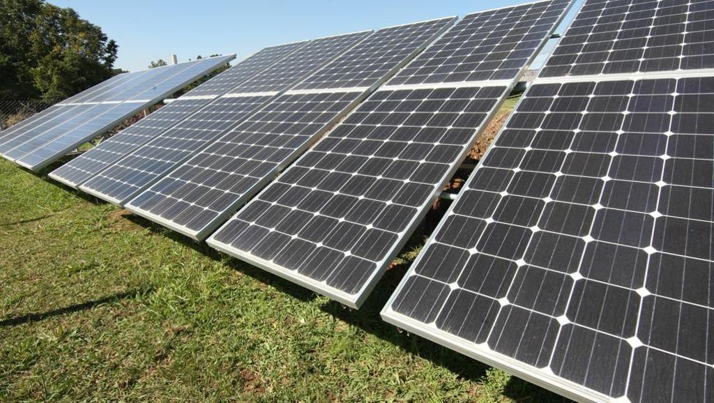FINANCIAMENTO APROXIMA ENERGIA SOLAR DO BOLSO DAS EMPRESAS