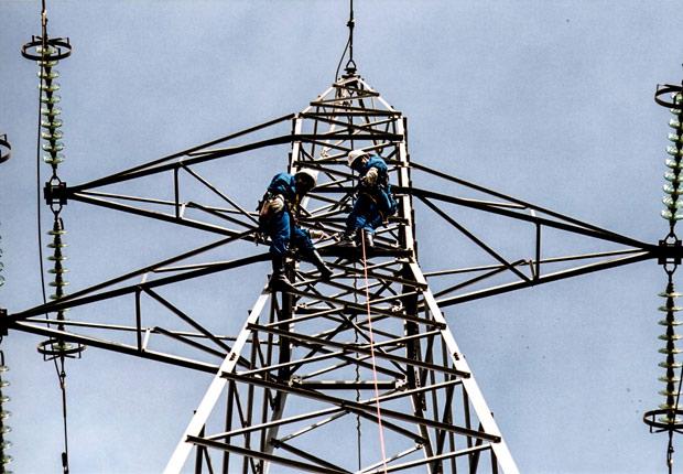 Com preços em alta, governo quer incentivar economia de energia