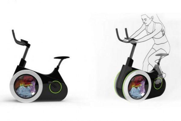 bicleta-que-lava-a-roupa