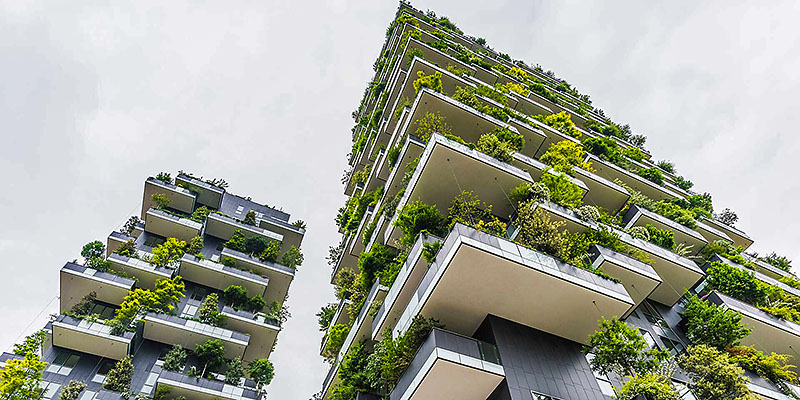 01-Green-Building-Foto-Blog-Uponor-HK-