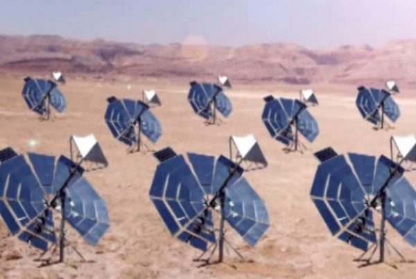 Tecnologia-purifica-400-litros-de-água-por-dia-com-energia-solar